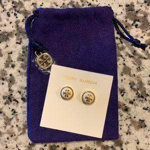 NWT Tory Burch Earrings